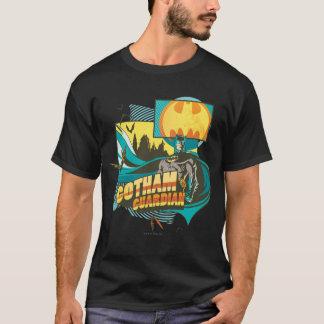 Gotham Wächter T-Shirt