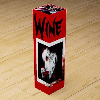 Gotischer Wein Weinbox