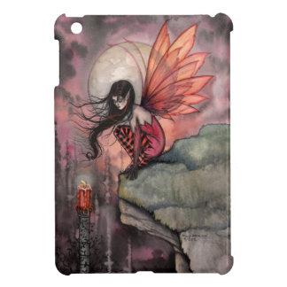 Gotisches Fairiy Fantasie-Kunst iPad Minifall iPad Mini Hülle