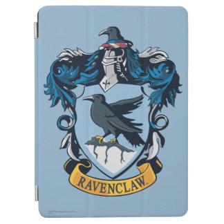 Gotisches Ravenclaw Wappen Harry Potter | iPad Air Hülle