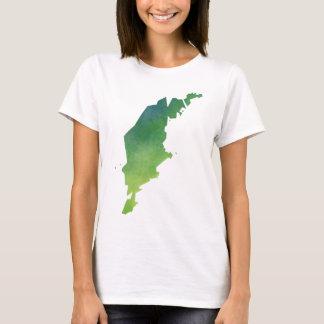 Gotland T-Shirt