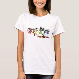 GotPride_Kind T-Shirt