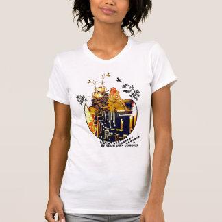 Göttin von diesem, von dem und vom anderen T-Shirt