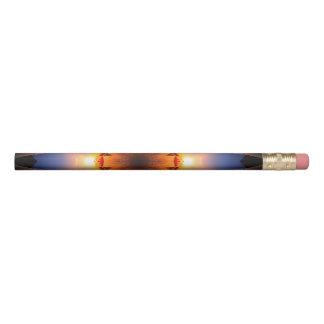 Göttliches Licht Bleistift