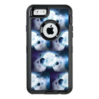 Gotwelt OtterBox iPhone 6/6s Hülle