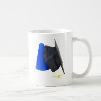 GraduationAnnouncement052010 Kaffeetasse