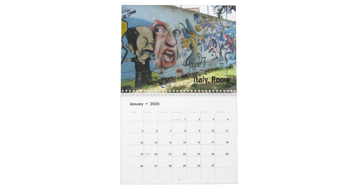 samsung s10 kalender feiertage