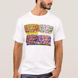 Grafik 1 Landrys Poche T-Shirt