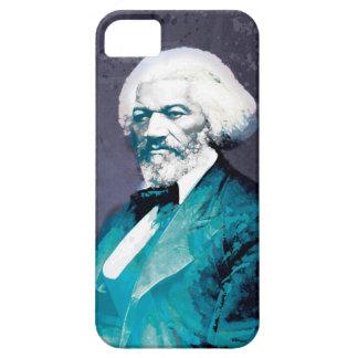 Grafik-Depot - Frederick Douglass Porträt Schutzhülle Fürs iPhone 5