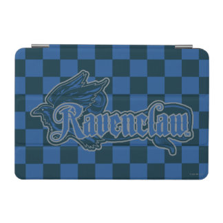 Grafik Harry Potters | Ravenclaw Eagle iPad Mini Cover