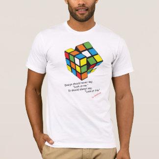 Grafikdesign T-Shirt