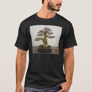 Granatapfel-Bonsais-Baum T-Shirt