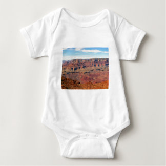 Grand Canyon Baby Strampler