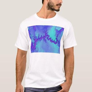 Grand Canyon der hellen Nebelfleck-Art Arizonas T-Shirt