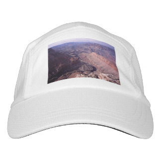 Grand Canyon Headsweats Kappe