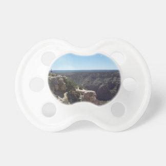 Grand Canyon Schnuller