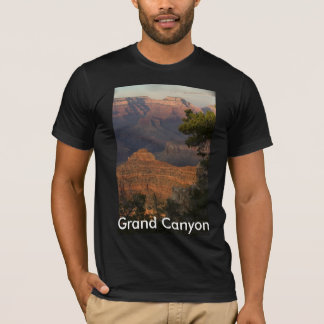 Grand Canyonhimmel, Grand Canyon T-Shirt