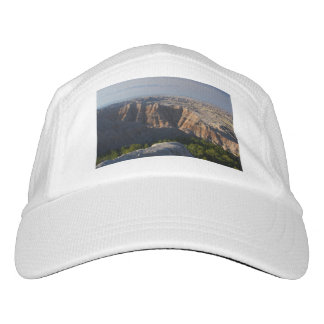 Grand- Canyonlandschaft Headsweats Kappe