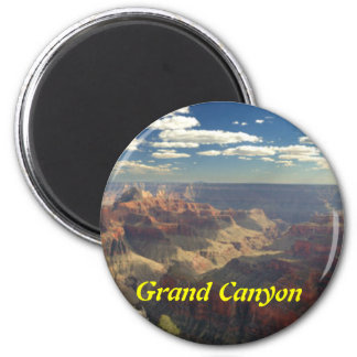 Grand Canyonmagnet Magnets