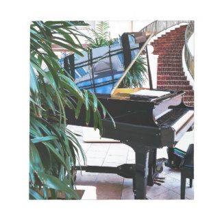 Grand_Piano.JPG Notizblock