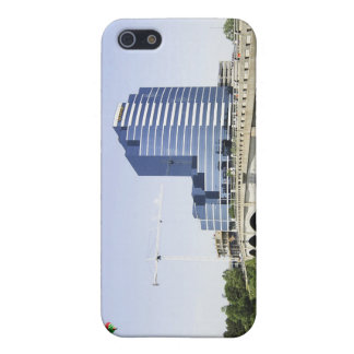 Grand Rapids Michigan Hülle Fürs iPhone 5