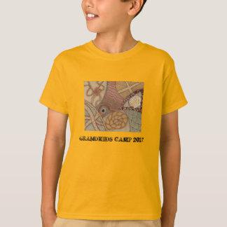 Grandkids-Lager-Shirt T-Shirt
