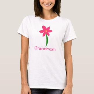 Grandmom T-Shirt