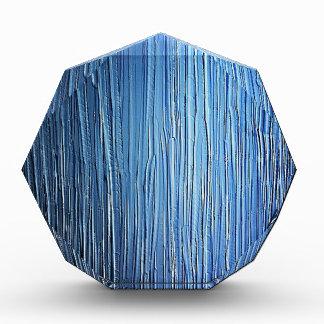 Graphitabstrakte antike Kram-Art-Mode-Kunst S Auszeichnung
