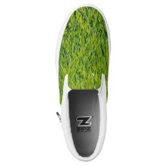 Gras Slip-On Sneaker