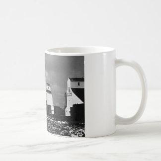 Grasland Kaffeetasse
