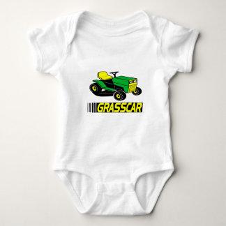 Grasscar T - Shirts und Geschenke