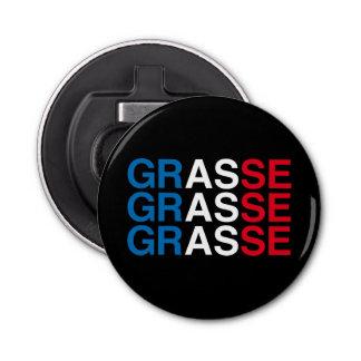 GRASSE FLASCHENÖFFNER