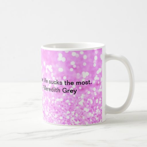 Grau-Anatomie Kaffee Tassen