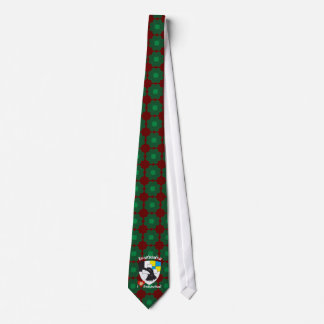 Graubünden Grischun Grigioni Krawatte