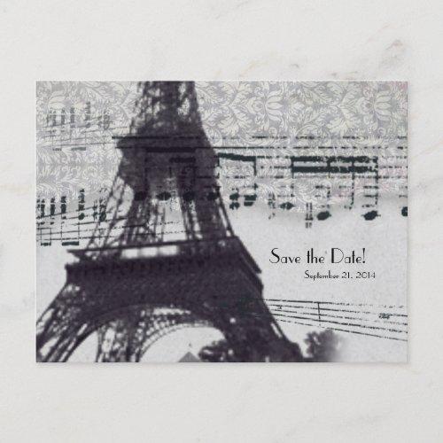 Paris Dating-Seiten