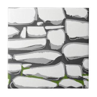 Steinwand fliesen steinwand keramikfliesen - Graue steinwand ...