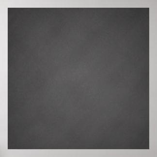 schwarzer hintergrund poster designs. Black Bedroom Furniture Sets. Home Design Ideas