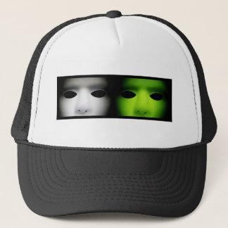 Graues und grünes Aliens.jpg Truckerkappe