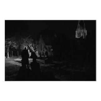 Graverobber-Foto