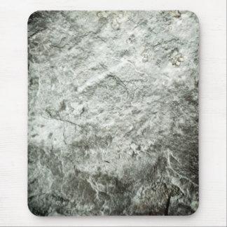 Graystone Mousepad