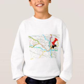 Graz, Österreich Sweatshirt