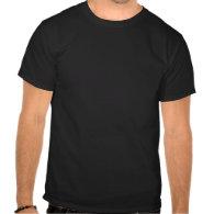 Great Danes modern Tshirt