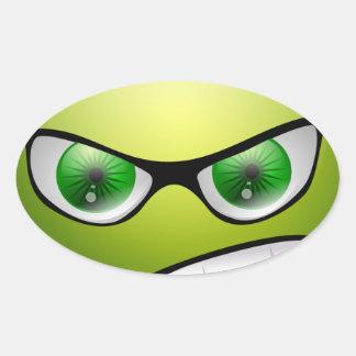 green-33059.png ovaler aufkleber
