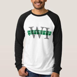 greenbay wi T-Shirt