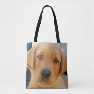 @GREENCAPES Tasche! Tasche