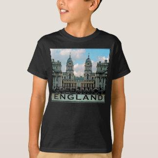 Greenwich T-Shirt