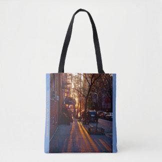 Greenwich- VillageTasche Tasche