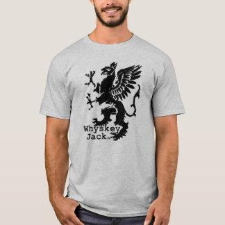 Greif 2 T-Shirt