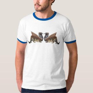 Greif-Motiv - Griffin T-Shirt