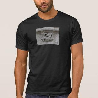 Greif T-Shirt